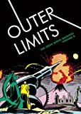 Outer Limits: The Steve Ditko Archives Vol. 6 (Vol. 6)  (The Steve Ditko Archives)