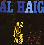 Jazz Will O the Wisp
