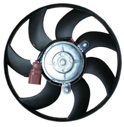 refrigeraci/ón del motor NRF 47395 Ventilador