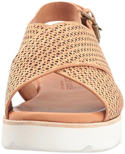 Combo Gentle Sandals Souls Natural Kiki Fashion Women's SgngB6qTR