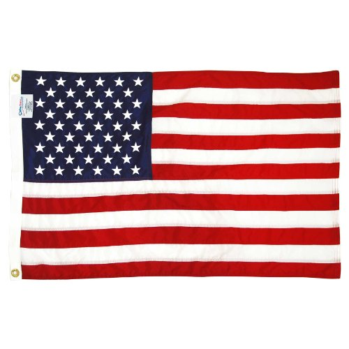 Online Stores Nylon US Flag, 2 by - Online Warehouse Store