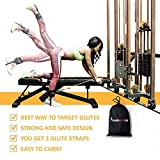 1-Glute-Straps-By-Healthy-Model-Life-2-Pcs–Free-Carry-Bag-Included