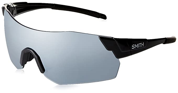 4dc0a774a6f5c Image Unavailable. Image not available for. Colour  Smith Optics Pivlock  Arena Max Sunglass with Super Platinum