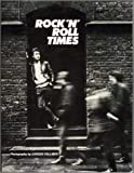 img - for Rock 'n' Roll Times: The Style and Spirit of the Early Beatles and Their First Fans book / textbook / text book