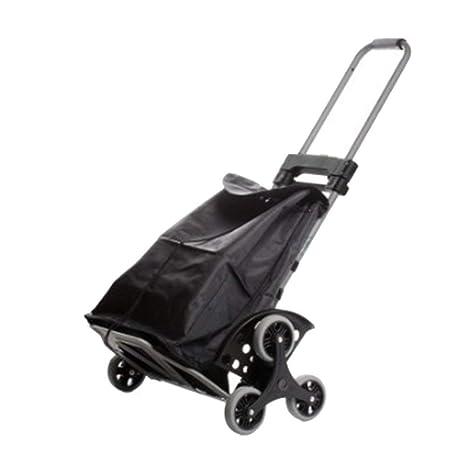 Carro del bolso de la carretilla, ZGL Trolley Multifunción ...