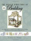 Design Directory of Bedding, The