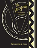 The Plot Genie: Detective-Mystery (The Plot Genie Supplementary Formula) (Volume 3)