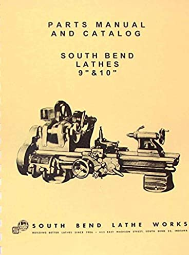 South Bend Lathe Diagram Trusted Wiring Diagrams