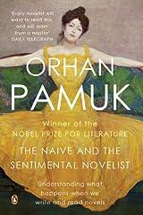 The Naive and the Sentimental Novelist (PB) Kindle Edition