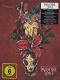 : Draconian Times Mmxi [2 DVDs] (DVD)