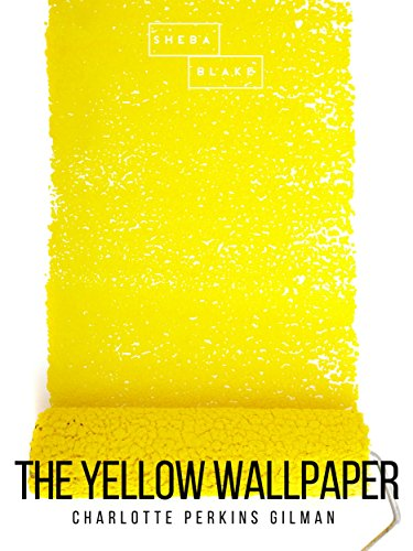 gillman responce to the yellow