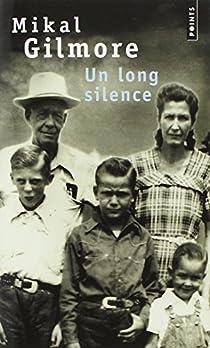 Un Long silence par Gilmore