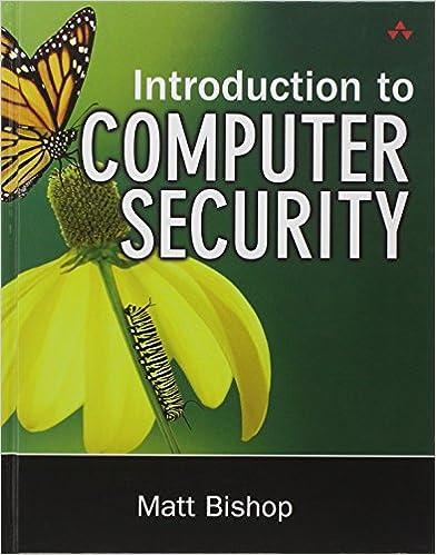 ebook technische