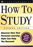 How to Study, Gail Wood, 157685308X