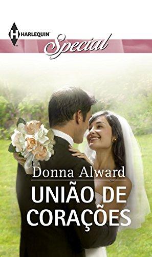 União de corações (Harlequin Special) por [Alward, Donna]