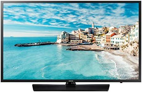 Televisore Professionale Samsung Tv HG40EJ470MKXEN: Samsung ...