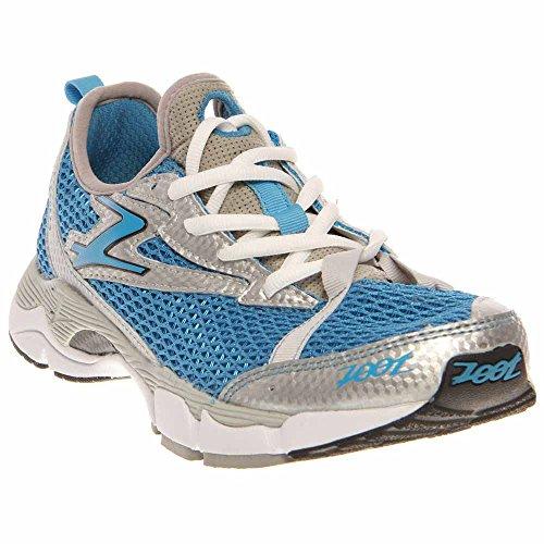 Zoot Sports Womens Ultra Kane 2.0 Running Shoe Blue