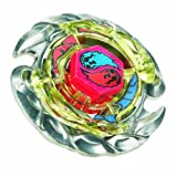Beyblade Metal Fusion Battle Tops - Evil Gemios (DF145FS)(BB-56)