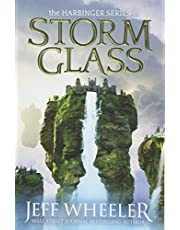 Save on Storm Glass. Discount applied in price displayed.