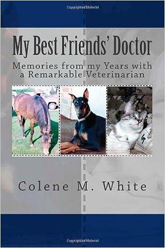 Books by Irene Levine