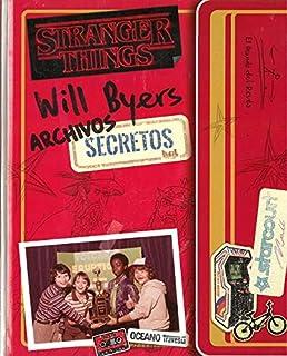 Monopoly de Stranger Things, Inglés: Amazon.es: Juguetes y juegos