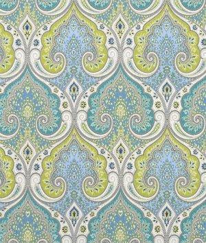 Kravet Latika Pool Home Decor Drapery Fabric Amp Upholstery Fabric By The Yard By Kravet Buy Online In Canada At Desertcart