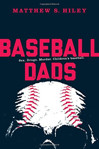 Baseball Dads by Greenleaf Book Group