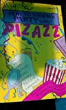 img - for How To Throw A Party With Pizazz book / textbook / text book