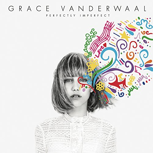 Beautiful Things by Grace VanderWaal