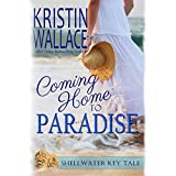 Bargain Audio Book - Coming Home to Paradise