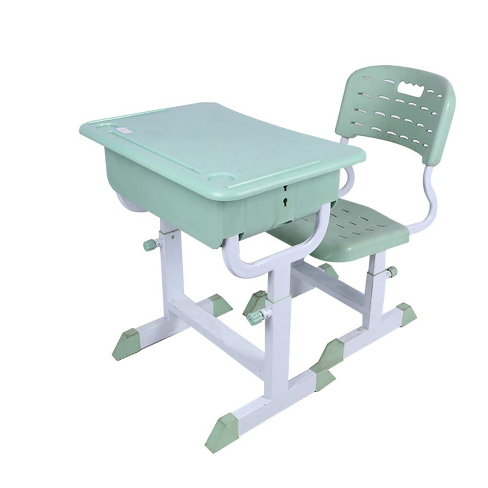 Mercancía de alta calidad y servicio conveniente y honesto. Mesas y sillas infantiles, Mesas y sillas sillas sillas de escuela primaria y secundaria lindas, clases de recuperación, clases de entrenamiento, escritorios y sillas, mesas elevadoras y sillas, altura regulable  ventas en línea de venta