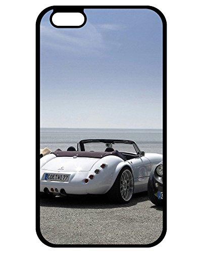 2016-iphone-7-ultra-hybrid-hard-plastic-iphone-7-case-skin-design-wiesmann-roadster-photo-phone-acce