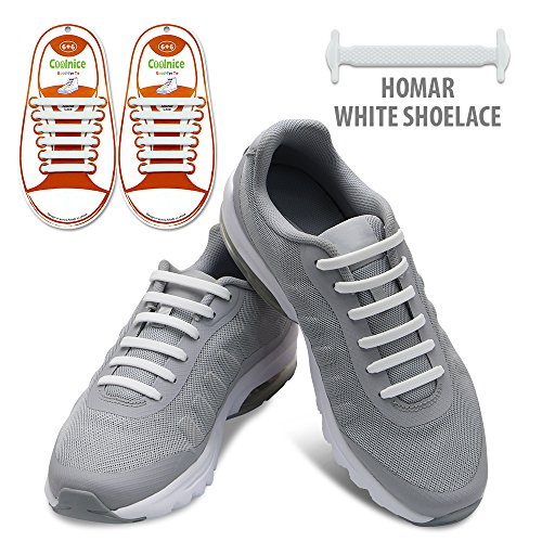 homar-durable-kids-sports-fan-shoelaces-best-in-no-tie-shoelace-replacement-accessories-rubber-child