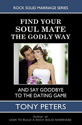 solid soul mate dating site