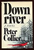 Downriver, Peter Collier, 0030438268