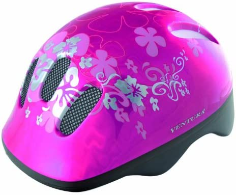 Ventura Children s Cycling Helmet