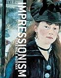 Impressionism, Berenice Morvan, 2879393051