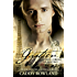 Gastien: Circle of Destiny: A Caddy Rowland Historical Family Saga/Drama (The Gastien Series Book 5)