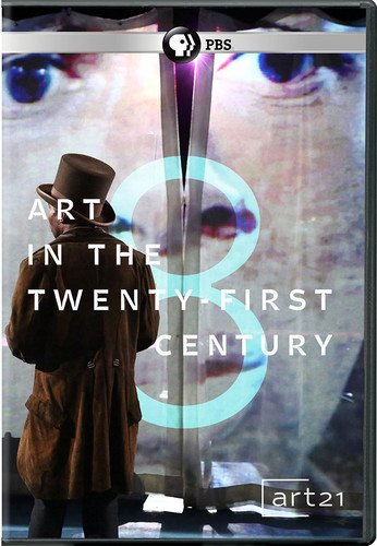 (Art 21: Art in the Twenty-First Century - Season 8)
