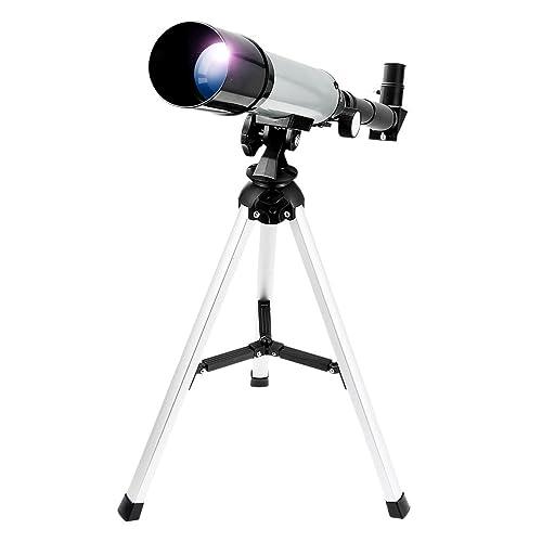 YsinoBear 90×エントリーレベル 天体屈折望遠鏡