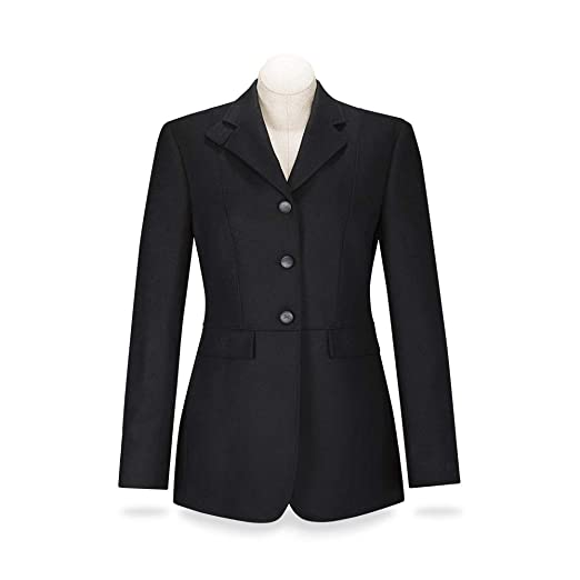 clearance prices variety styles of 2019 official shop Amazon.com: RJ Classic Bedford Frock Coat: Clothing