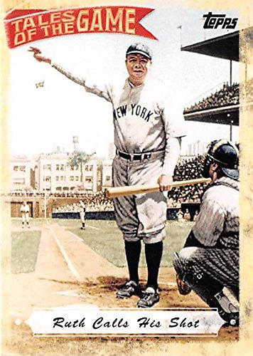 Babe Ruth baseball card (New York Yankees 1932 World for sale  Delivered anywhere in USA