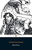 Bleak House, Charles Dickens, 0141439726