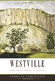 Westville, Colin M. Caplan, 1596295384