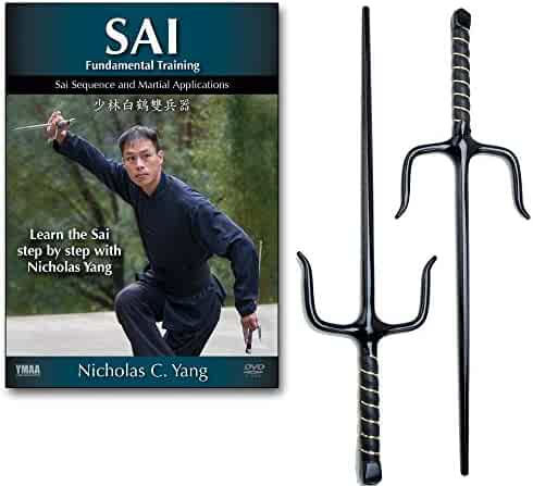 Shopping Sais - Weapons - Martial Arts - Other Sports