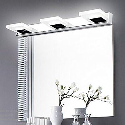 comeonlight Bathroom Vanity light
