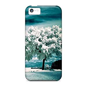 Iphone Cases - Cases Protective For Iphone 5c, Best Gift For Her Or He