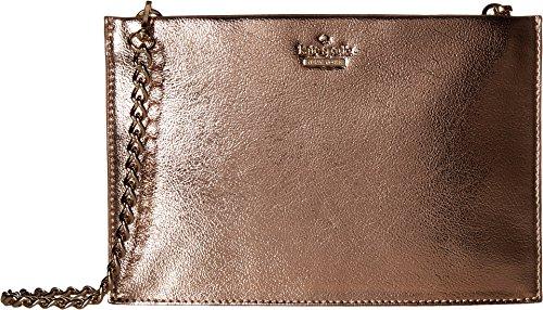 Clutch Bags New York - 6