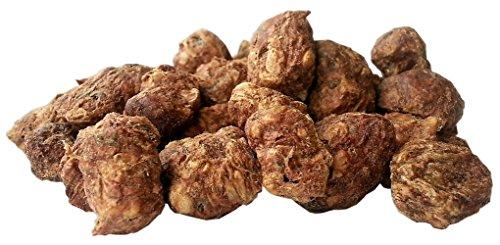 real meat organic dog food feed me freeze dried raw