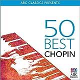 isador sharp - Impromptu No. 2 in F Sharp Major, Op. 36